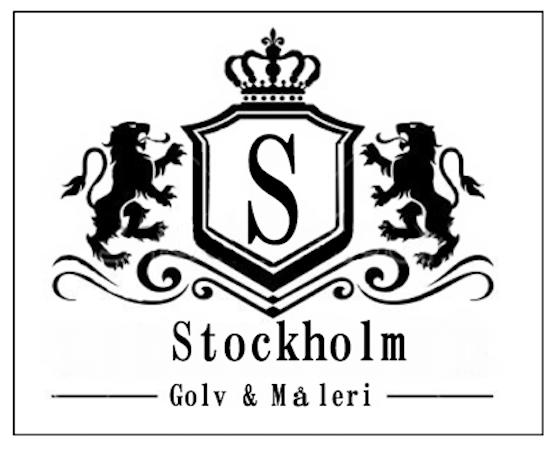 Fiskbensparkett Stockholm
